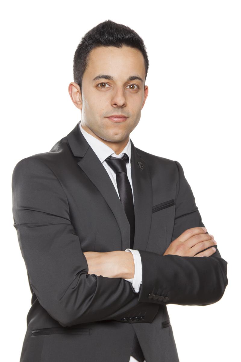 Fábio Manuel
