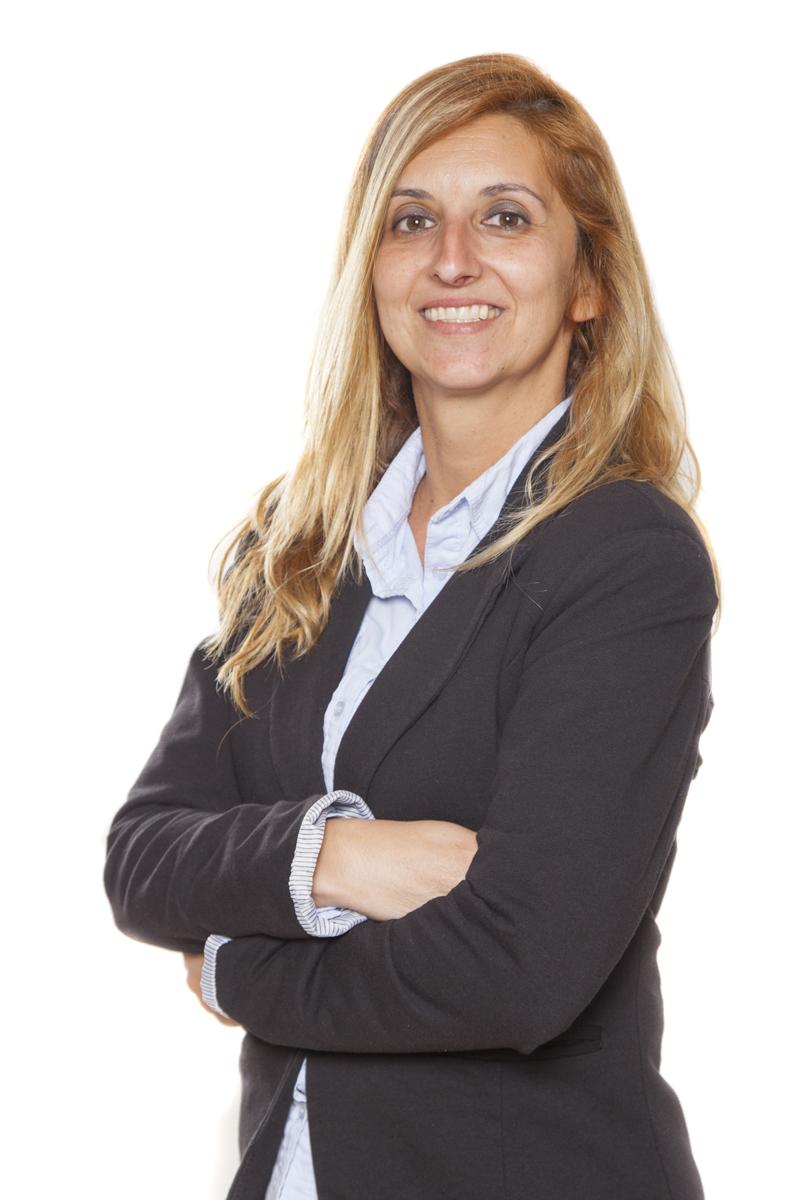 Vanessa Alexandra